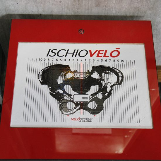 ischio